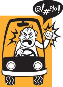 cartoon-road-rage-218x300