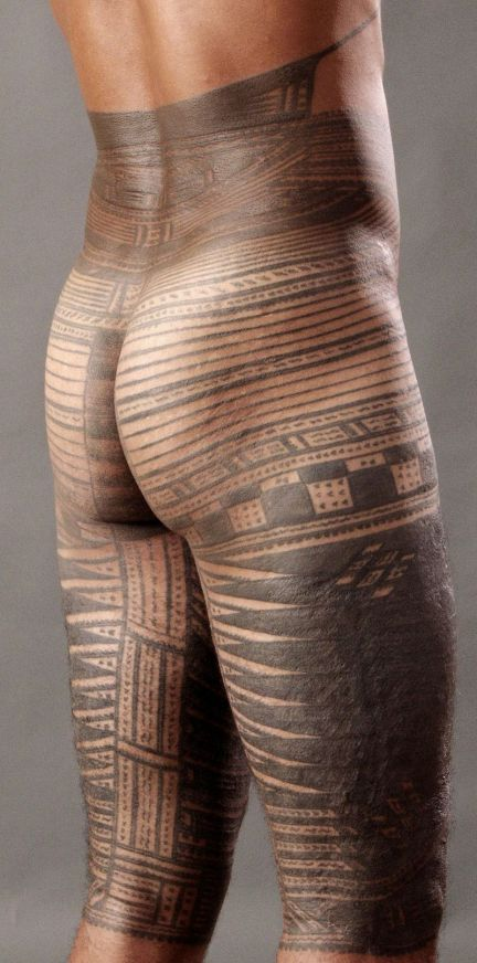 800px-Traditional_Samoan_Tattoo_-_back