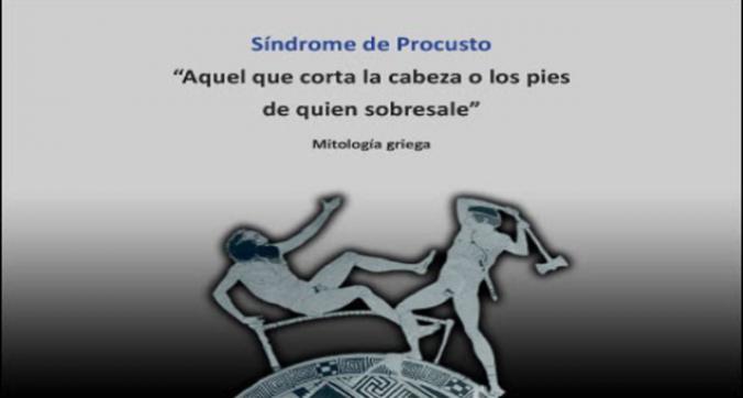 sindrome_procusto_web-680x365_c