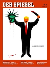 trump-magazine-covers-der-speigel-feb-4-2017-jpeg